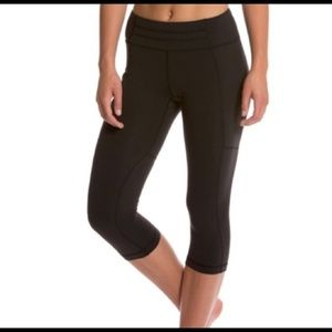 Lucy Powermax Perfect Booty Workout pants